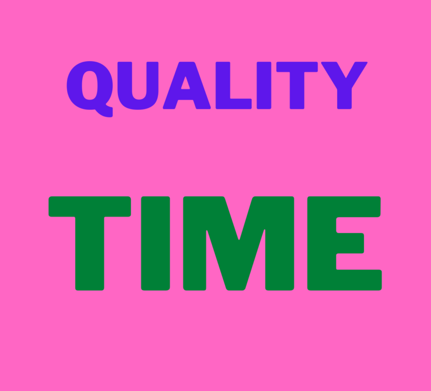 quality_time